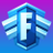 @FNBRInGame Profile picture