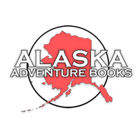 Alaska Adventure Books