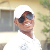 Dieuvictoire Obota (@dieuvictoire) Twitter profile photo