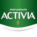 Activia Türkiye