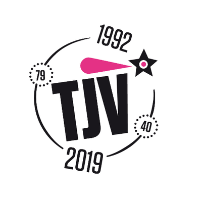 @TJV_officiel