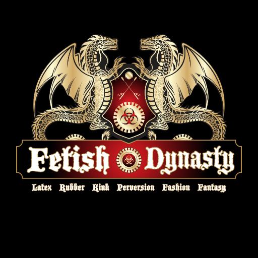 Fetish Dynasty