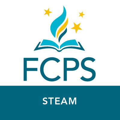 Science, Technology, Engineering, Arts, Math (STEAM) & Computer Science (CS) programs @fcpsnews I #FCPSSTEAM I #CSinFCPS I Social Disclaimer: bit/ly/2R4iEn