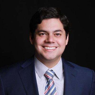 @CarlosFalquezA