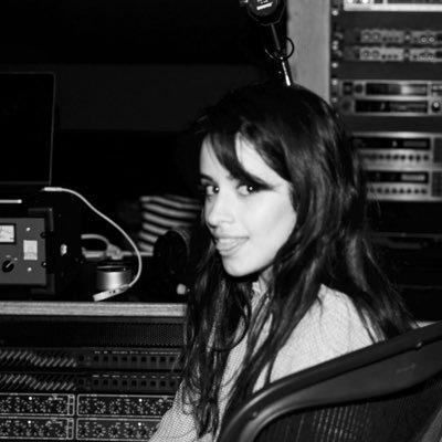 camila (@Camila_Cabello) Twitter profile photo