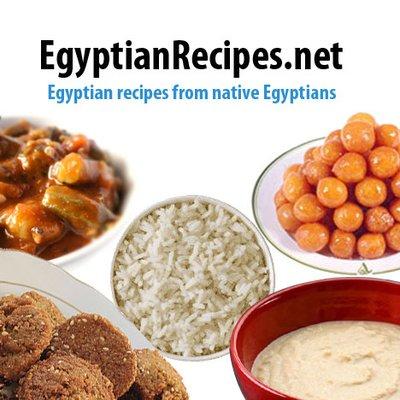 egyptian recipes egyptianrecipes twitter