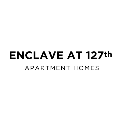 Enclave at 127th Apartments