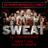 SweatThePlay