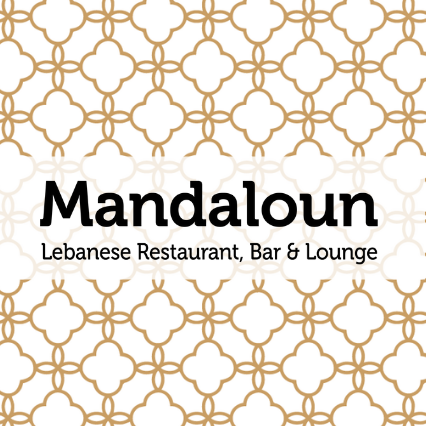 Logo de la société Mandaloun
