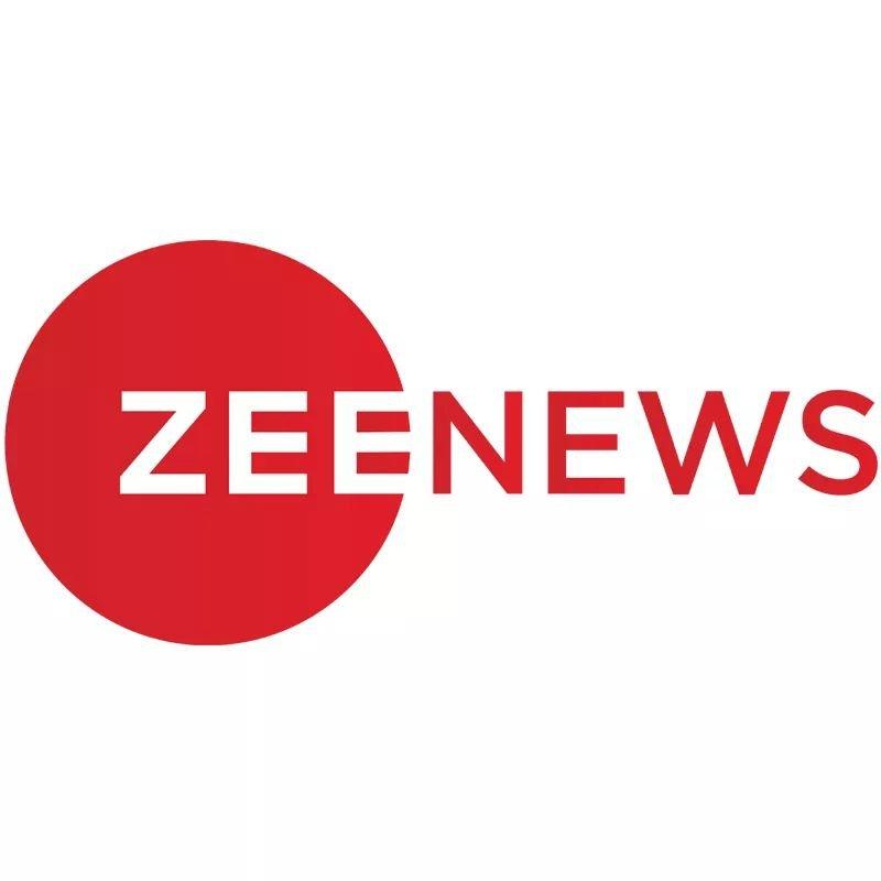 ZeeNews.India Profile