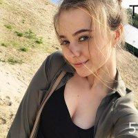 LaurenRussel9