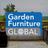 Garden Furniture Global