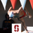 Stanford Men's Swimming and Diving Twitter profile image