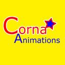 Corna Animations (@CornaAnimations) Twitter