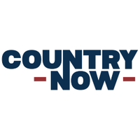 Country Now ( @CountryNow ) Twitter Profile