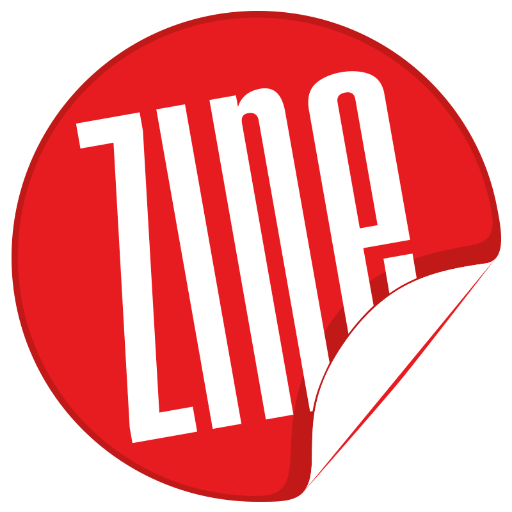 zinecultural