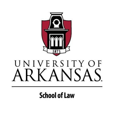 U Of Arkansas >> Arkansas Law School Uarklaw Twitter