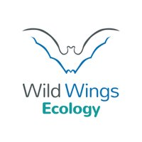 Wild Wings Ecology (@WildWingsEcol) Twitter profile photo