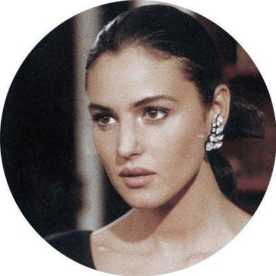 ڤيولا ➿'s Twitter Profile Picture