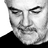 keepingitpeel
