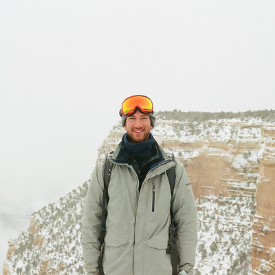 Grant Fox (@grantxfox) Twitter profile photo