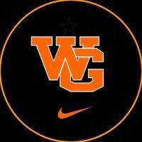 Webster Groves Basketball