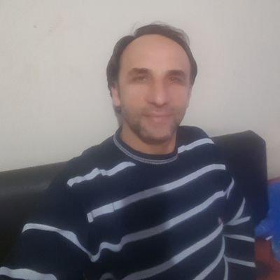 Salih Ertuğrul
