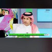 خالد السعيّد