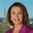 Nancy Pelosi (@SpeakerPelosi) Twitter profile photo