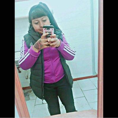 @MilyEspindolaa