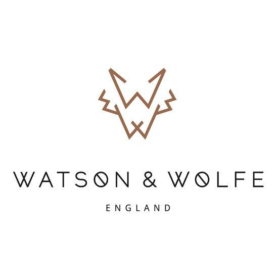 Watson&Wolfe