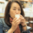 @hitomikumasaka