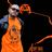 @SickYG Profile picture