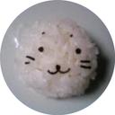 kino_hatumi