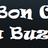 Le Bon Coin Buzz