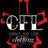 CFLclothing's avatar