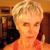 Carol Marlene Smith