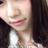 蓮+(^-^)