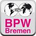 BPW Bremen