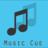 Seputaran Musik