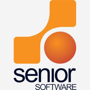 Senior Software