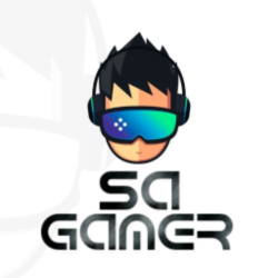 Lilly On Twitter Please Send Me Links To Your Roblox - Sagamer Roblox Sagamerrbx Twitter