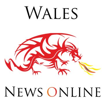 Wales News Online