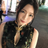 The profile image of news_jukujo
