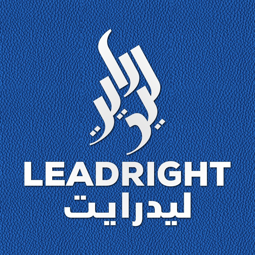 @Leadright_UAE