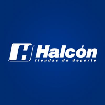 Deportes Halcón (@HalconDeportes) | Twitter
