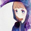 awatsuki_san