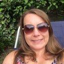 Maryanne Morton - @MaryanneMorto19 - Twitter