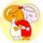 ゴールドの象/金星のブレーメン座