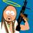 Ffinocerous's avatar'